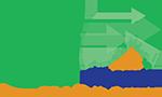 Go Virginia Region 3 logo