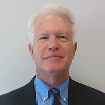 W. Scott Burnette