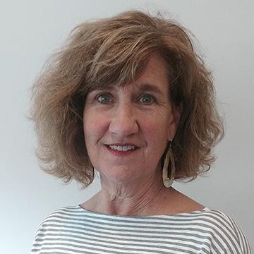 Sheryl D. Swinson