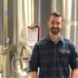 Ballad Brewing Company Follows Blueprint for Success