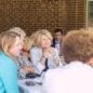 GOVA meeting to celebrate SOVA economic development successes