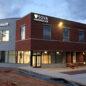 SOVA Innovation Hub and Longwood secure GO Virginia grant to boost regional entrepreneurship